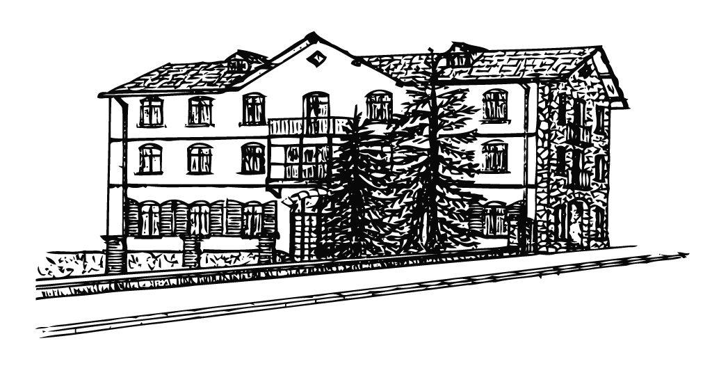 Hotels Valls d'Àneu